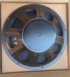 "Eminence USA Fender 15"" 8 Ohm 250 Watt Speaker 0067092000"