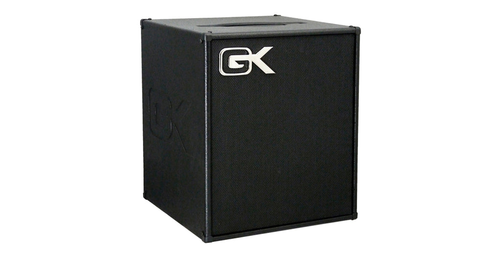 Gallien-Krueger 112MBP 1x12 200W Powered Bass Cabinet