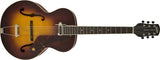 Gretsch G9555 New Yorker Archtop Acoustic Guitar with Pickup