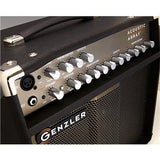 Genzler Acoustic Array Mini Acoustic Guitar Amplifier Combo AA-MINI Amp