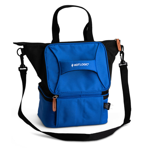 HOTLOGIC® Lunch Bag+