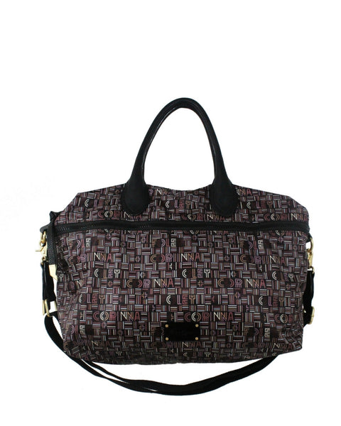 TEMPO SPARK EXPANDABLE WEEKENDER IN FC PRINT