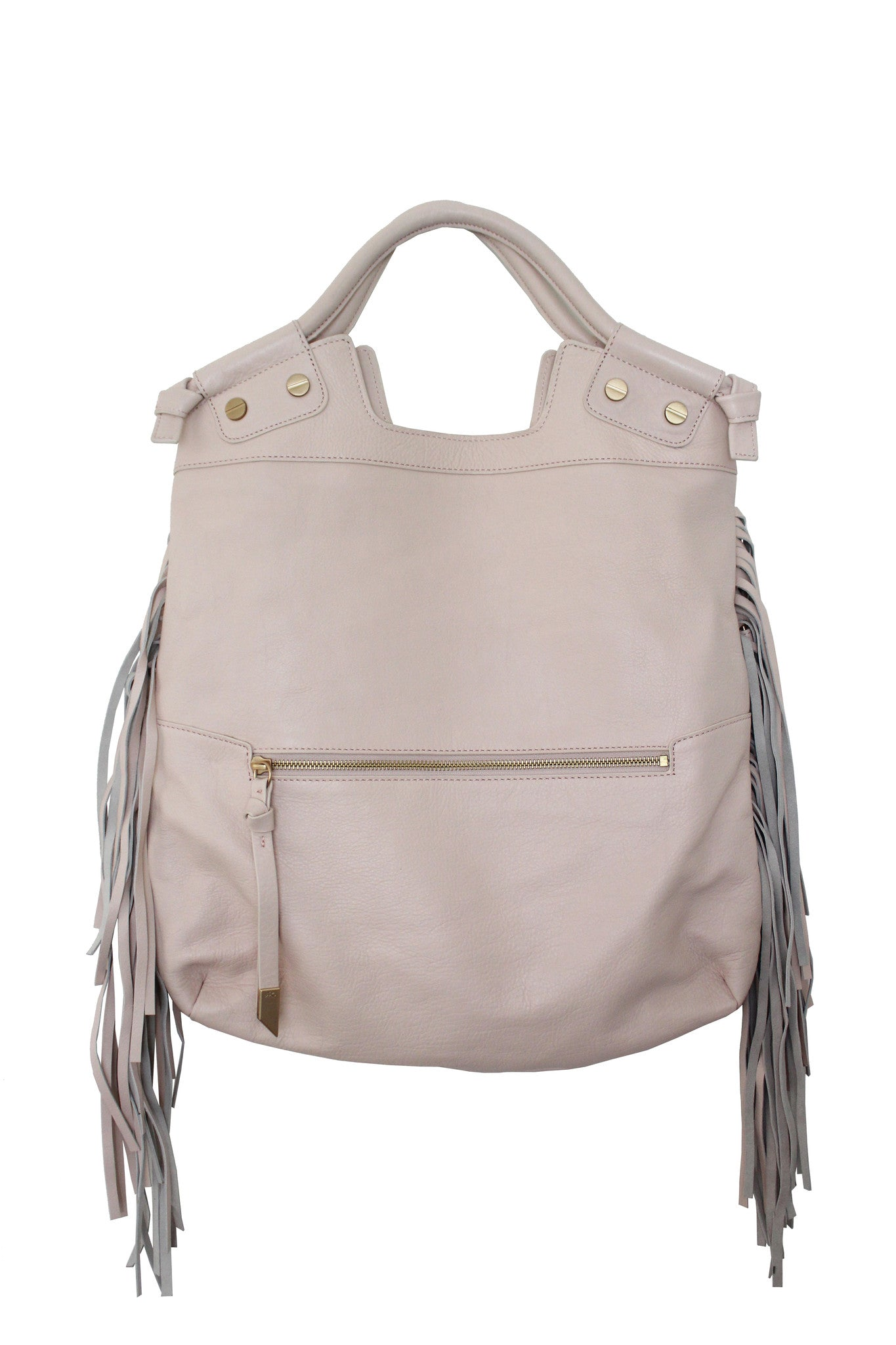 SASHA CITY TOTE IN CRUSH