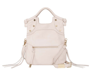 Sasha FC Lady Tote in Crush