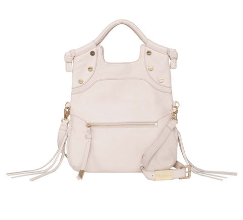 SASHA LADY TOTE IN CRUSH