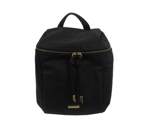 Limelight City Backpack in Black