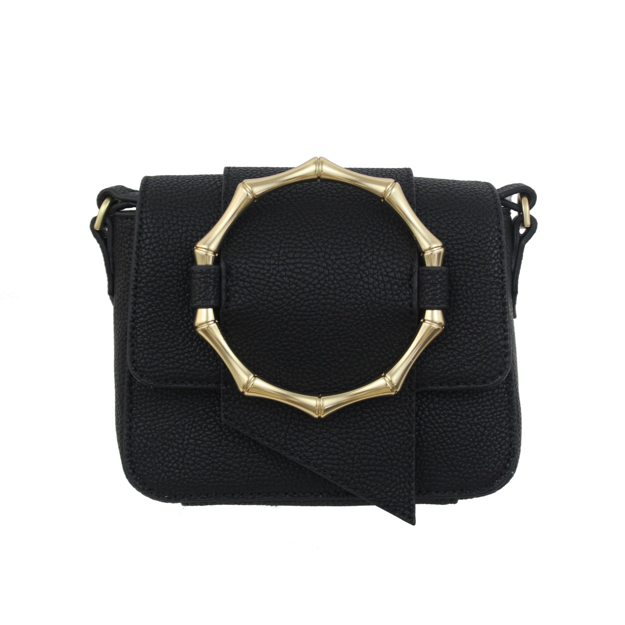 a9efafa35f Crossbody   Shoulder Bags - Foley + Corinna