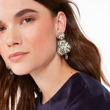 Load image into Gallery viewer, Anastasia earrings