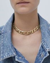 Load image into Gallery viewer, Jenny Bird Carter Choker