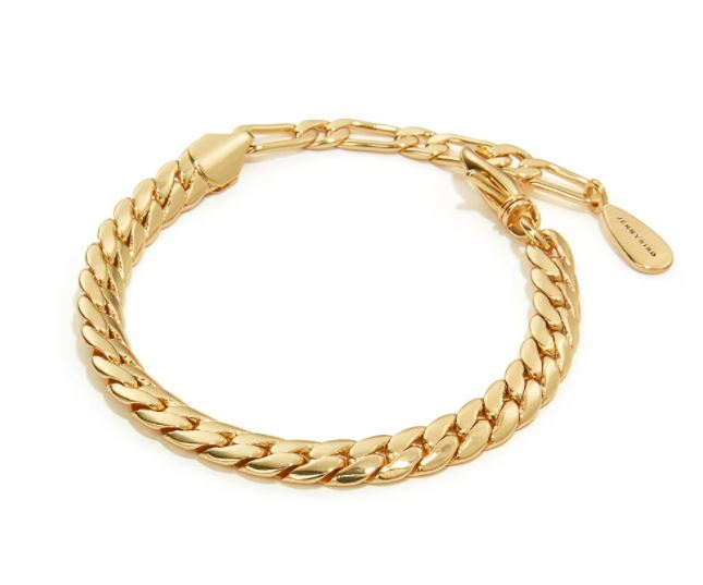 Biggie Chain Bracelet