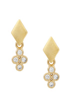 Load image into Gallery viewer, Amara Earrings