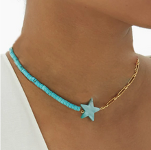 Load image into Gallery viewer, Starstruck Necklace