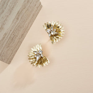 Ellie Earrings Mignonne