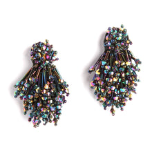 Load image into Gallery viewer, Burst Earrings Mignonne Gavigan