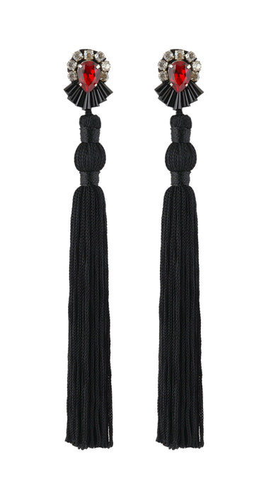 Kemali Earrings