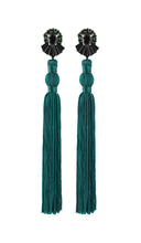 Load image into Gallery viewer, Kemali Earrings