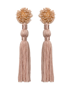 Wafa by Wafa Nour Earrings