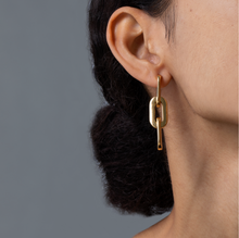 Load image into Gallery viewer, Toni Drop Earrings