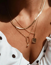 Load image into Gallery viewer, Thea Necklace