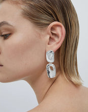 Load image into Gallery viewer, Hera Earrings