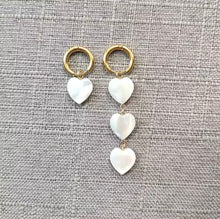 Load image into Gallery viewer, Dani Mismatched Earrings