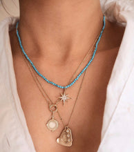 Load image into Gallery viewer, Jimena Necklace