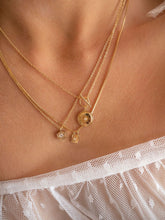 Load image into Gallery viewer, Ava Necklace