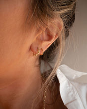 Load image into Gallery viewer, Leah Earrings