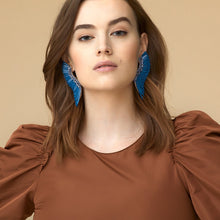 Load image into Gallery viewer, Mega Madeline Earrings