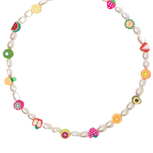 Load image into Gallery viewer, Fruity Necklace