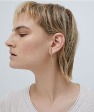 Load image into Gallery viewer, Indus earcuff