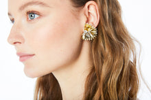 Load image into Gallery viewer, Ellie Earrings Mignonne