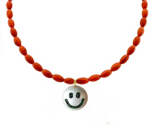 Load image into Gallery viewer, Brenna Necklace