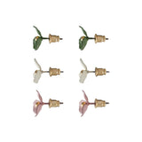 Meadow Earring Set