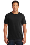 JERZEES® - Dri-Power® Active 50/50 Cotton/Poly T-Shirt