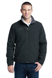 Eddie Bauer® - Fleece-Lined Jacket