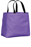 Port Authority® - Essential Tote