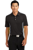 Nike Dri-FIT Engineered Mesh Polo