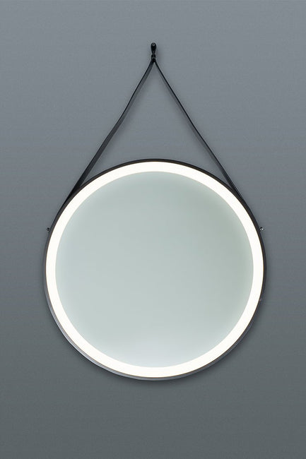 CIELO BACKLIT WALL MIRROR (PRE-ORDER)