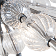 Starling  | Luxury pendant lighting from Vault-Light.com