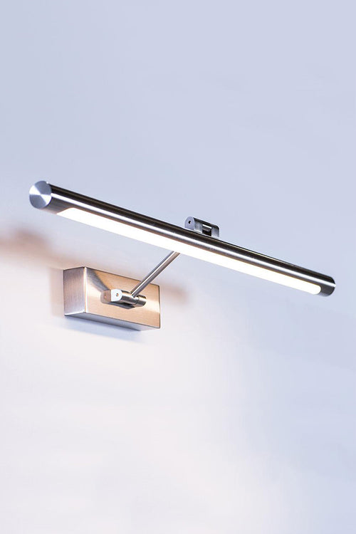 LITO MODERN ADJUSTABLE PICTURE LIGHT