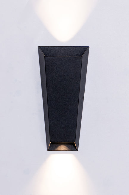 Marlo Small Wall Sconce