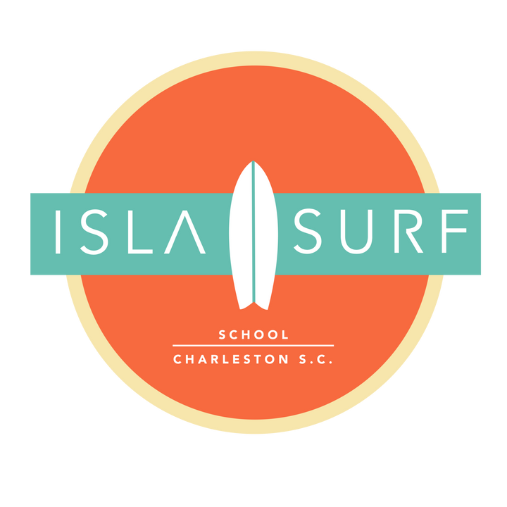 Interview with Peter Melhado from Isla Surf School