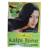 New Hesh Kalpi Tone 100 Gram (3.5 Ounce) by Hesh