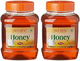 PATANJALI Honey 500G - wallets for men's at mens wallet