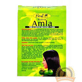 HESH AMLA Powder/Indian Gooseberry Powder Pack of Two 100gm x 2