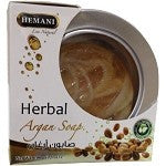 Hemani Herabal Argan Soap (100Grm)