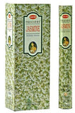 Hem Incense Stick (20 Stick)-6 Box (Jasmin)