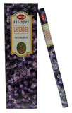 Hem Incense Stick (20 Stick)-6 Box (Lavender)