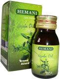 Hemani Jojoba Oil- 30ml